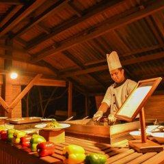 Отель Makunudu Island Мальдивы, Боду-Хитхи - отзывы, цены и фото номеров - забронировать отель Makunudu Island онлайн сауна