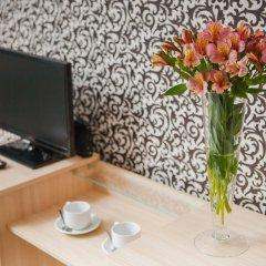 Гостиница Мира в Сочи 5 отзывов об отеле, цены и фото номеров - забронировать гостиницу Мира онлайн интерьер отеля фото 2