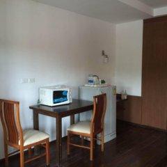 Отель Chaweng Park Place удобства в номере