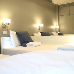 Golden Mountain Hostel комната для гостей фото 5
