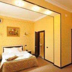 Отель Мираж Инн Бутик Отель Азербайджан, Баку - отзывы, цены и фото номеров - забронировать отель Мираж Инн Бутик Отель онлайн комната для гостей фото 4