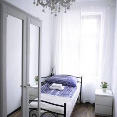 Отель Old Vienna Apartments Австрия, Вена - отзывы, цены и фото номеров - забронировать отель Old Vienna Apartments онлайн детские мероприятия фото 2