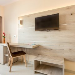 Hotel & Spa Ferrer Janeiro удобства в номере