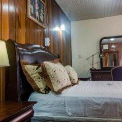 Отель Barmoi Сьерра-Леоне, Фритаун - отзывы, цены и фото номеров - забронировать отель Barmoi онлайн комната для гостей