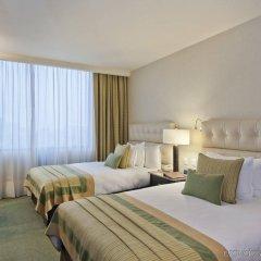 Отель Marquis Reforma Мексика, Мехико - отзывы, цены и фото номеров - забронировать отель Marquis Reforma онлайн комната для гостей фото 4