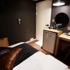 Отель Kotel Sinchon удобства в номере фото 2