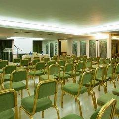 Отель Ilisia Афины помещение для мероприятий фото 2