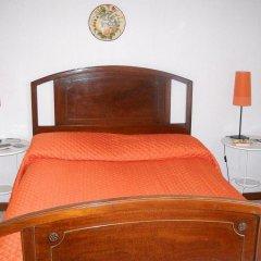 Апартаменты Le Cicale - Apartments Конка деи Марини фото 2