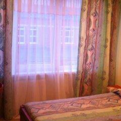 Hotel Mezaparks удобства в номере фото 2