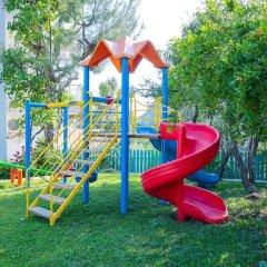 Villa Tepe Турция, Патара - отзывы, цены и фото номеров - забронировать отель Villa Tepe онлайн детские мероприятия фото 2
