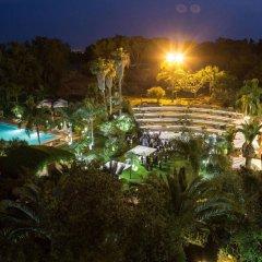 Hotel Della Valle Агридженто фото 8