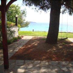 Отель Para Thin Alos Греция, Ситония - отзывы, цены и фото номеров - забронировать отель Para Thin Alos онлайн фото 16