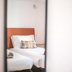 Отель LV Premier P. Real PI2 комната для гостей фото 3