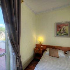 Отель Ristorante Vittoria Италия, Помпеи - 1 отзыв об отеле, цены и фото номеров - забронировать отель Ristorante Vittoria онлайн комната для гостей фото 3