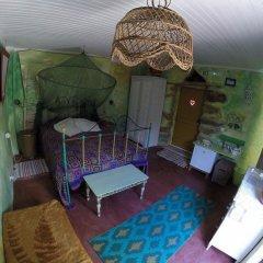 Отель Margarida's Place детские мероприятия фото 2