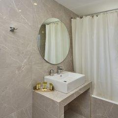 Отель Athenian Riviera Hotel & Suites Греция, Афины - отзывы, цены и фото номеров - забронировать отель Athenian Riviera Hotel & Suites онлайн фото 7