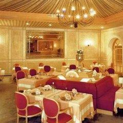 Отель Hasdrubal Thalassa & Spa Djerba Тунис, Мидун - 1 отзыв об отеле, цены и фото номеров - забронировать отель Hasdrubal Thalassa & Spa Djerba онлайн питание
