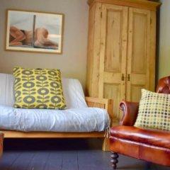 Апартаменты 2 Bedroom Central Maisonette Apartment детские мероприятия