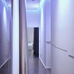 Отель Le Camp Resort & Spa Италия, Падуя - 1 отзыв об отеле, цены и фото номеров - забронировать отель Le Camp Resort & Spa онлайн интерьер отеля фото 2