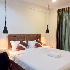 Отель 39 Living Bangkok фото 13