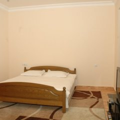 Отель Сил Плаза сейф в номере