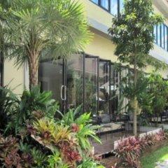 Hotel La Villa Khon Kaen фото 5