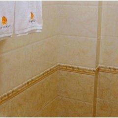 Отель The Melrose ванная фото 2