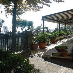 Отель L&V Италия, Римини - отзывы, цены и фото номеров - забронировать отель L&V онлайн фото 2