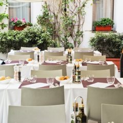 Отель Studios Италия, Колоньо-Монцезе - 1 отзыв об отеле, цены и фото номеров - забронировать отель Studios онлайн фото 3