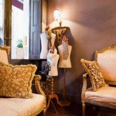 Отель Diamonds and Pearls Бельгия, Антверпен - отзывы, цены и фото номеров - забронировать отель Diamonds and Pearls онлайн спа фото 2