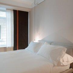 Отель Fifty Eight Suite Milan комната для гостей фото 5