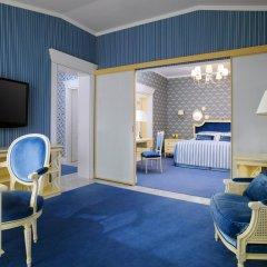 Гостиница «Бристоль» Украина, Одесса - 6 отзывов об отеле, цены и фото номеров - забронировать гостиницу «Бристоль» онлайн комната для гостей фото 3