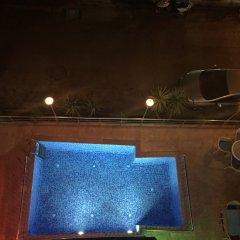 London Blue Турция, Мармарис - отзывы, цены и фото номеров - забронировать отель London Blue онлайн бассейн фото 2