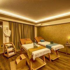 Отель Le Dawliz Hotel & Spa Марокко, Схират - отзывы, цены и фото номеров - забронировать отель Le Dawliz Hotel & Spa онлайн спа фото 2