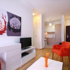 Отель Sarap apartments Budva Черногория, Будва - отзывы, цены и фото номеров - забронировать отель Sarap apartments Budva онлайн