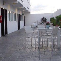 Отель del Sol Мексика, Канкун - отзывы, цены и фото номеров - забронировать отель del Sol онлайн помещение для мероприятий