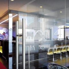 Отель M14 Италия, Падуя - 3 отзыва об отеле, цены и фото номеров - забронировать отель M14 онлайн питание