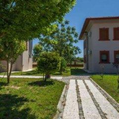 Vista Villas Турция, Белек - отзывы, цены и фото номеров - забронировать отель Vista Villas онлайн