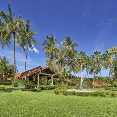 Отель Dusit Thani Laguna Phuket Таиланд, Пхукет - 13 отзывов об отеле, цены и фото номеров - забронировать отель Dusit Thani Laguna Phuket онлайн фото 2