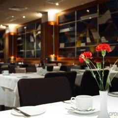 Гостиница Crowne Plaza Minsk Беларусь, Минск - 4 отзыва об отеле, цены и фото номеров - забронировать гостиницу Crowne Plaza Minsk онлайн питание