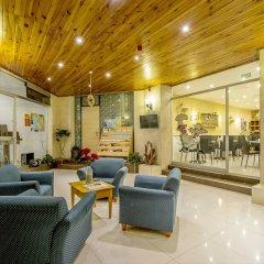 Отель Alborada Apart Hotel Мальта, Слима - отзывы, цены и фото номеров - забронировать отель Alborada Apart Hotel онлайн спа фото 2