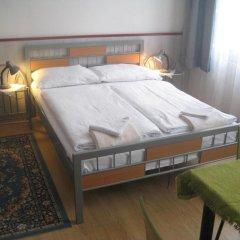 Отель HappyHostel Австрия, Вена - отзывы, цены и фото номеров - забронировать отель HappyHostel онлайн комната для гостей фото 4