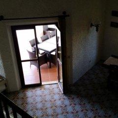 Отель Jet Residence Порто Реканати комната для гостей фото 5