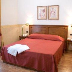 Отель Golf Италия, Флоренция - отзывы, цены и фото номеров - забронировать отель Golf онлайн комната для гостей фото 5