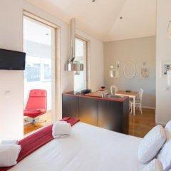 Отель Enjoy Porto Guest House фото 14