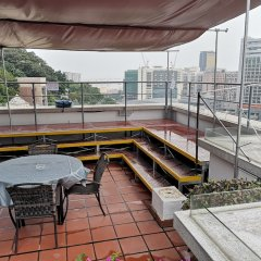 Hotel Guia фото 9