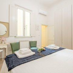 Отель Pepi Palace комната для гостей фото 4