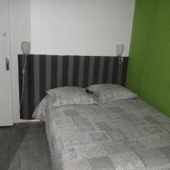 Отель Appartement Notre Dame комната для гостей фото 2