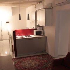 Апартаменты Venetian Apartments San Marco интерьер отеля фото 2