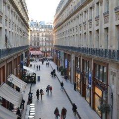 Hotel Indigo Paris Opera Париж фото 3